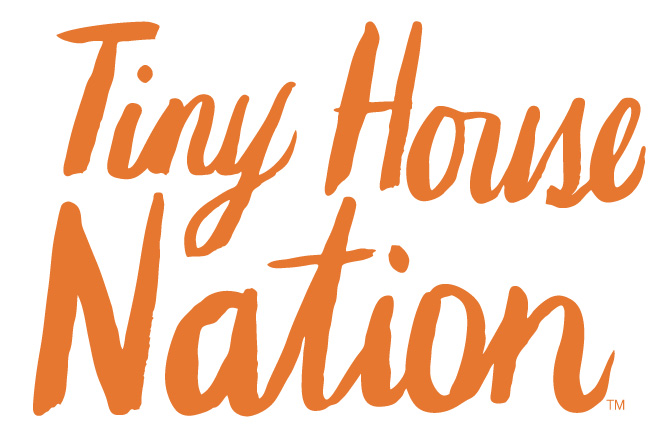 tinyhousenation